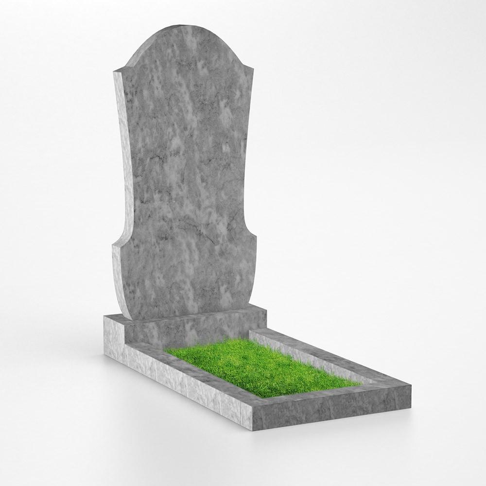 Памятник из гранита или мрамора что лучше купить кладбище гранитные мастерские чехов    2018