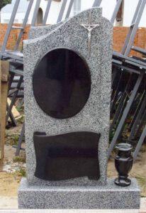 покостовка памятник